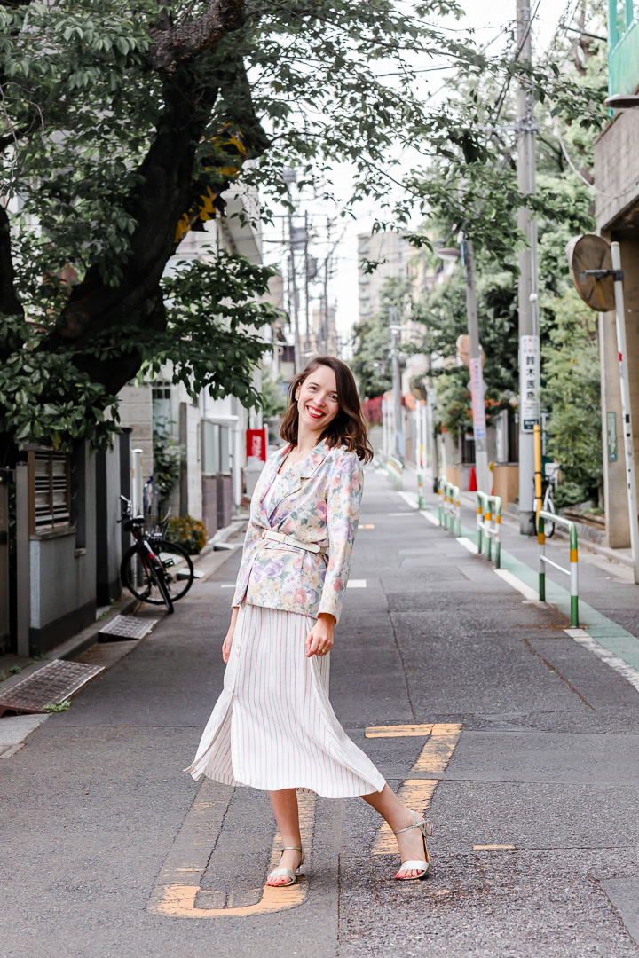 noemie-sato-lifestyle-photographer-fashion-vintage-flowers-jacket-22.jpg