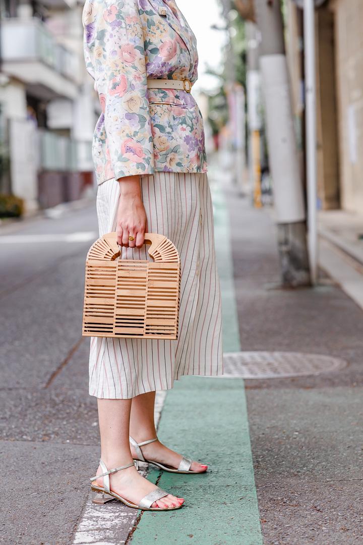 noemie-sato-lifestyle-photographer-fashion-vintage-flowers-jacket-25.jpg