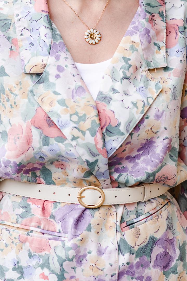 noemie-sato-lifestyle-photographer-fashion-vintage-flowers-jacket-27.jpg
