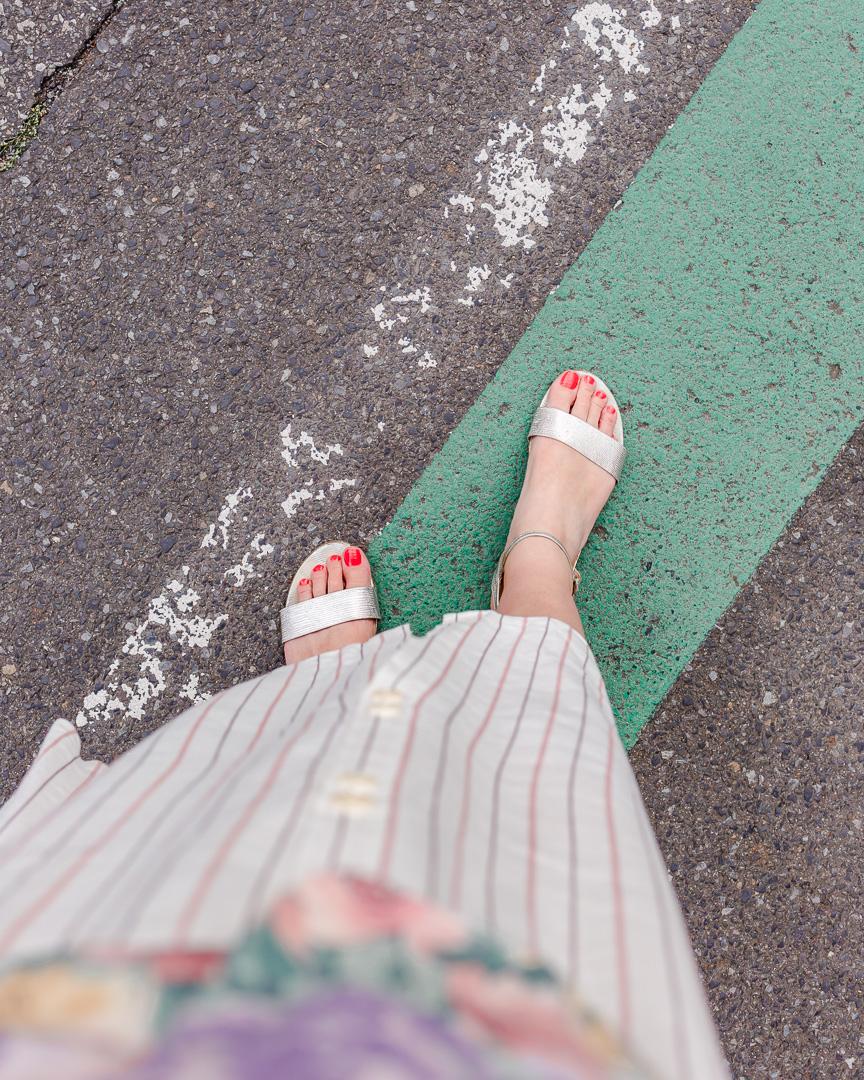 noemie-sato-lifestyle-photographer-fashion-vintage-flowers-jacket-28.jpg