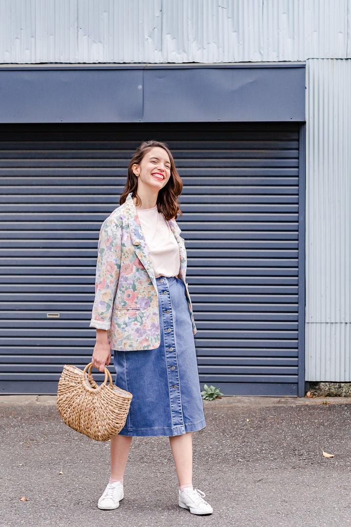 noemie-sato-lifestyle-photographer-fashion-vintage-flowers-jacket-31.jpg