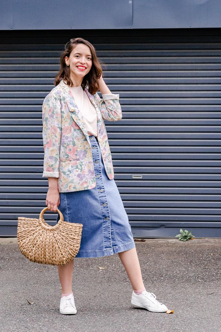 noemie-sato-lifestyle-photographer-fashion-vintage-flowers-jacket-33.jpg