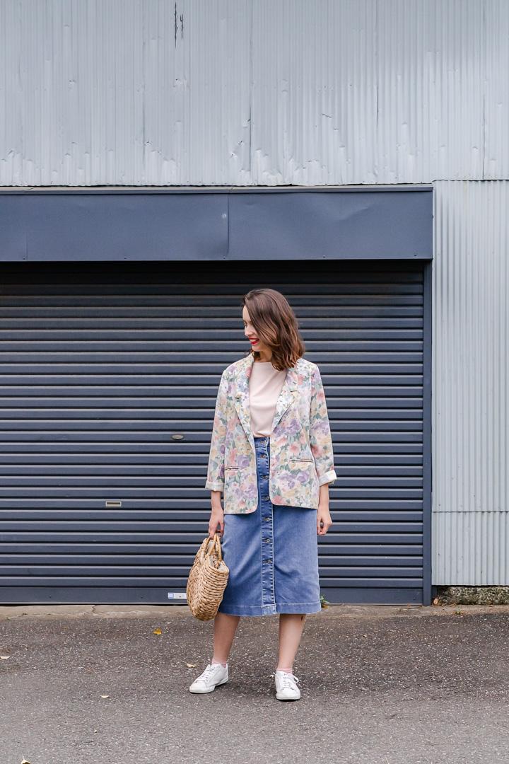 noemie-sato-lifestyle-photographer-fashion-vintage-flowers-jacket-35.jpg