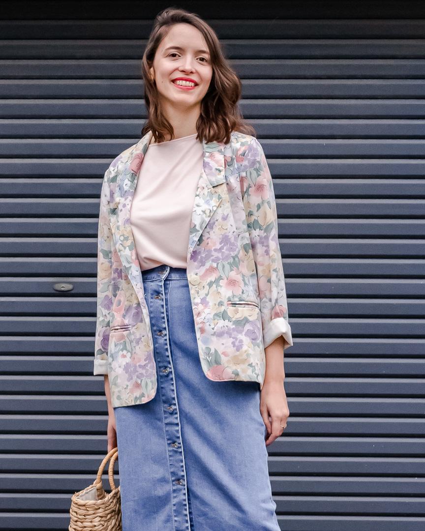 noemie-sato-lifestyle-photographer-fashion-vintage-flowers-jacket-36.jpg
