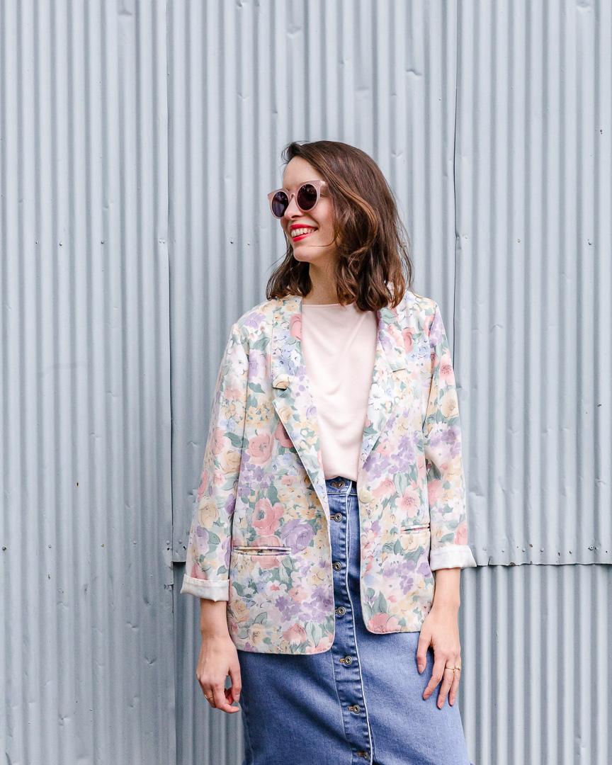noemie-sato-lifestyle-photographer-fashion-vintage-flowers-jacket-38.jpg