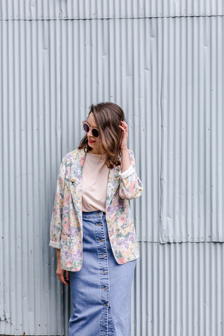 noemie-sato-lifestyle-photographer-fashion-vintage-flowers-jacket-40.jpg