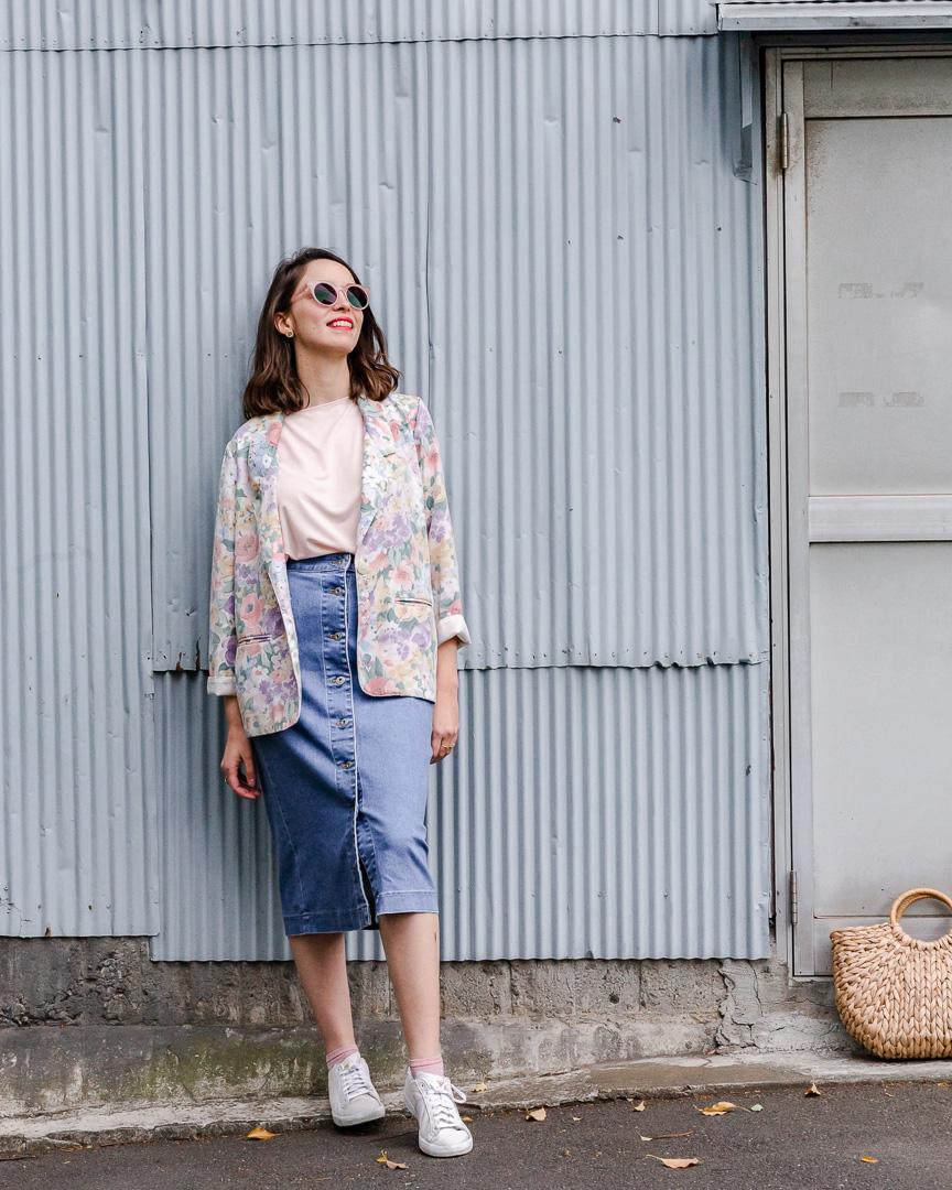 noemie-sato-lifestyle-photographer-fashion-vintage-flowers-jacket-42.jpg