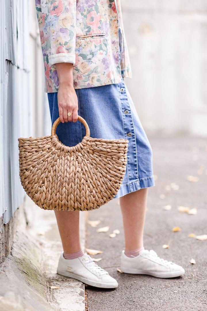 noemie-sato-lifestyle-photographer-fashion-vintage-flowers-jacket-44.jpg