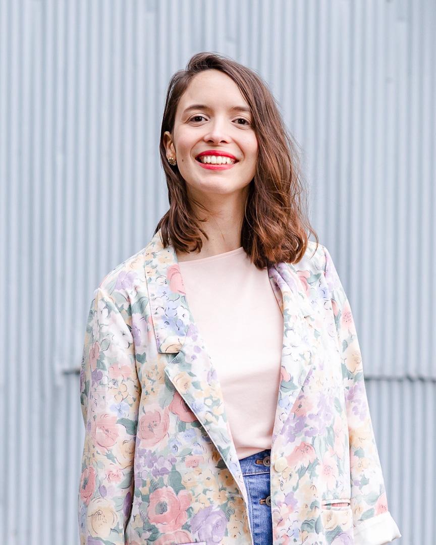 noemie-sato-lifestyle-photographer-fashion-vintage-flowers-jacket-46.jpg