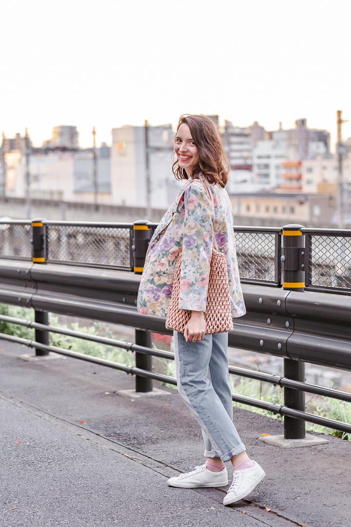 noemie-sato-lifestyle-photographer-fashion-vintage-flowers-jacket-48.jpg