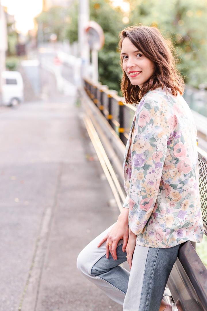 noemie-sato-lifestyle-photographer-fashion-vintage-flowers-jacket-50.jpg