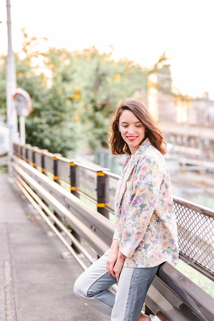 noemie-sato-lifestyle-photographer-fashion-vintage-flowers-jacket-51.jpg
