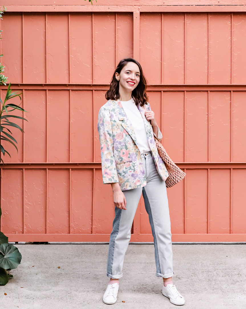 noemie-sato-lifestyle-photographer-fashion-vintage-flowers-jacket-54.jpg