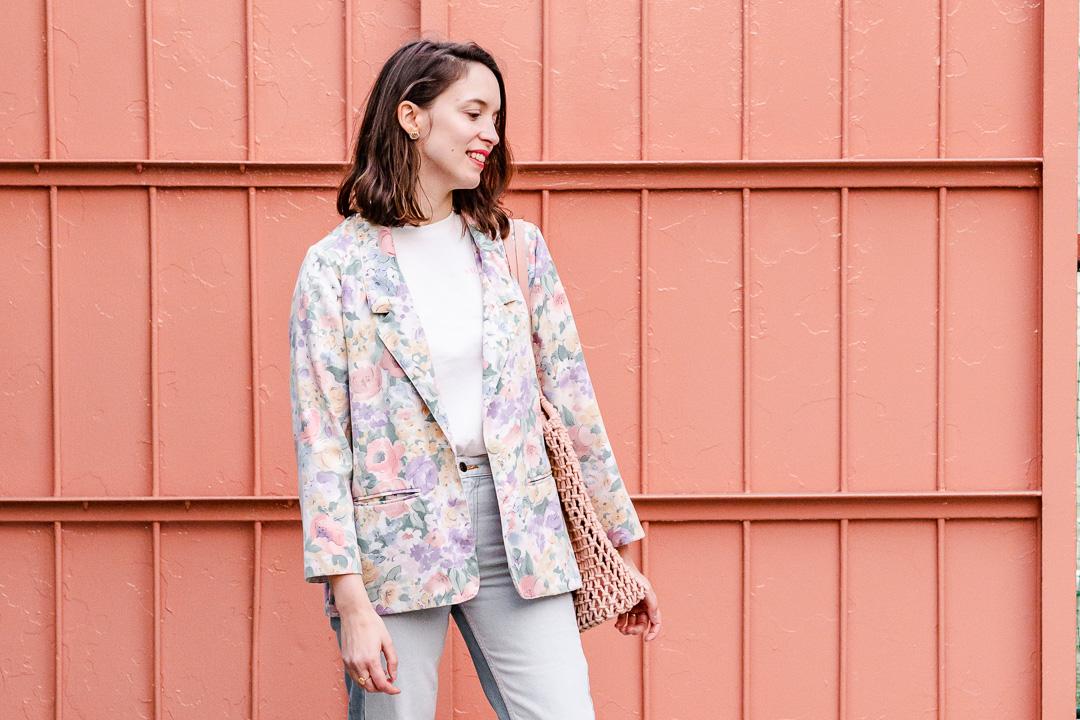 noemie-sato-lifestyle-photographer-fashion-vintage-flowers-jacket-62.jpg
