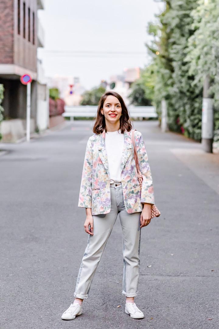 noemie-sato-lifestyle-photographer-fashion-vintage-flowers-jacket-60.jpg