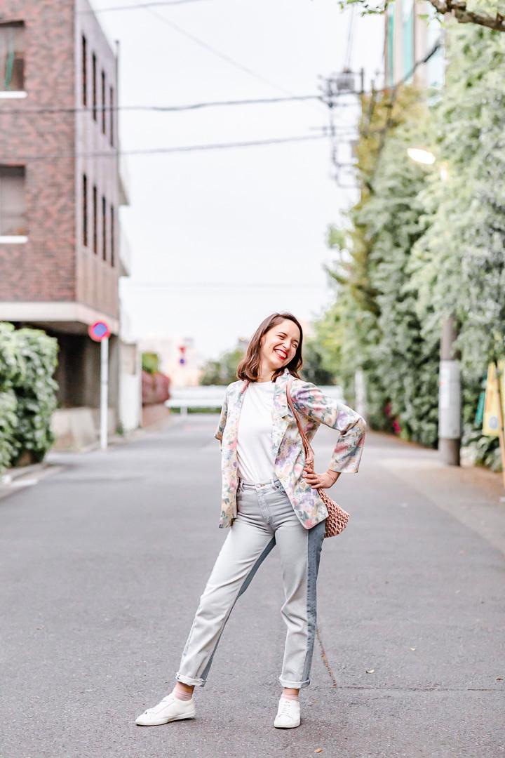 noemie-sato-lifestyle-photographer-fashion-vintage-flowers-jacket-58.jpg