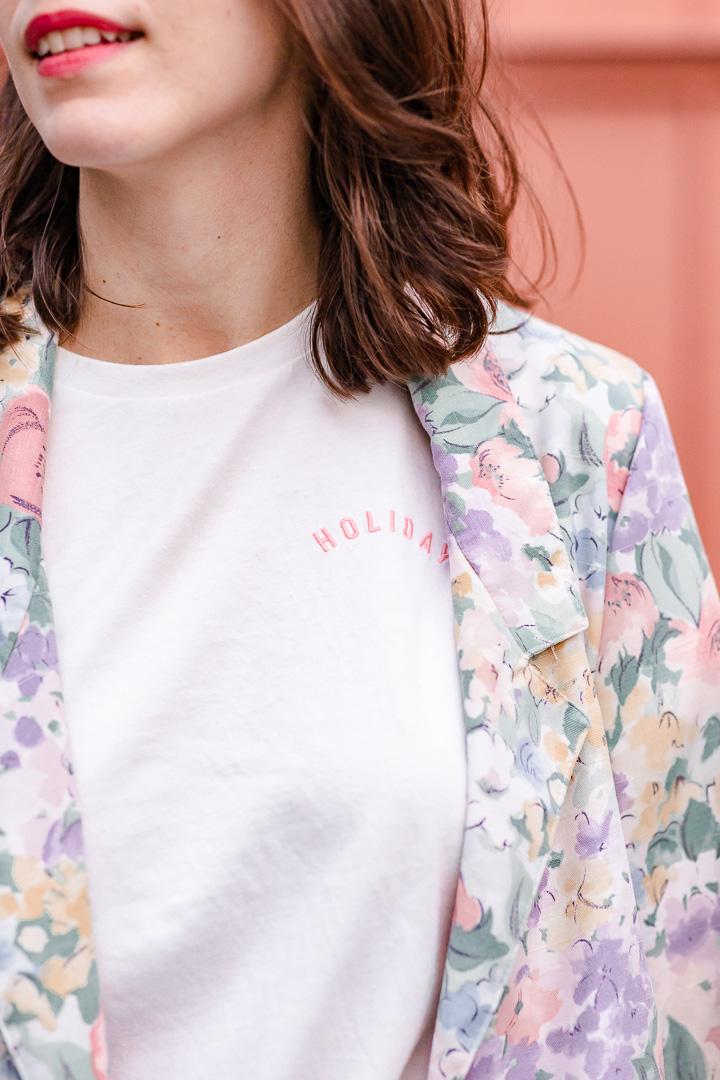 noemie-sato-lifestyle-photographer-fashion-vintage-flowers-jacket-55.jpg