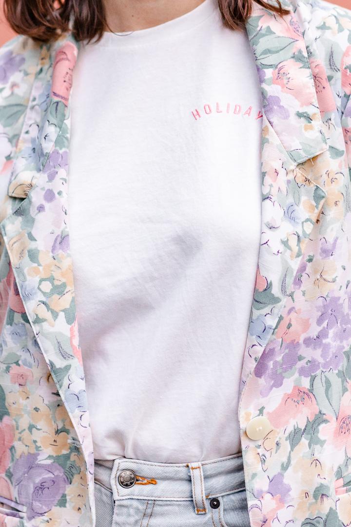 noemie-sato-lifestyle-photographer-fashion-vintage-flowers-jacket-56.jpg