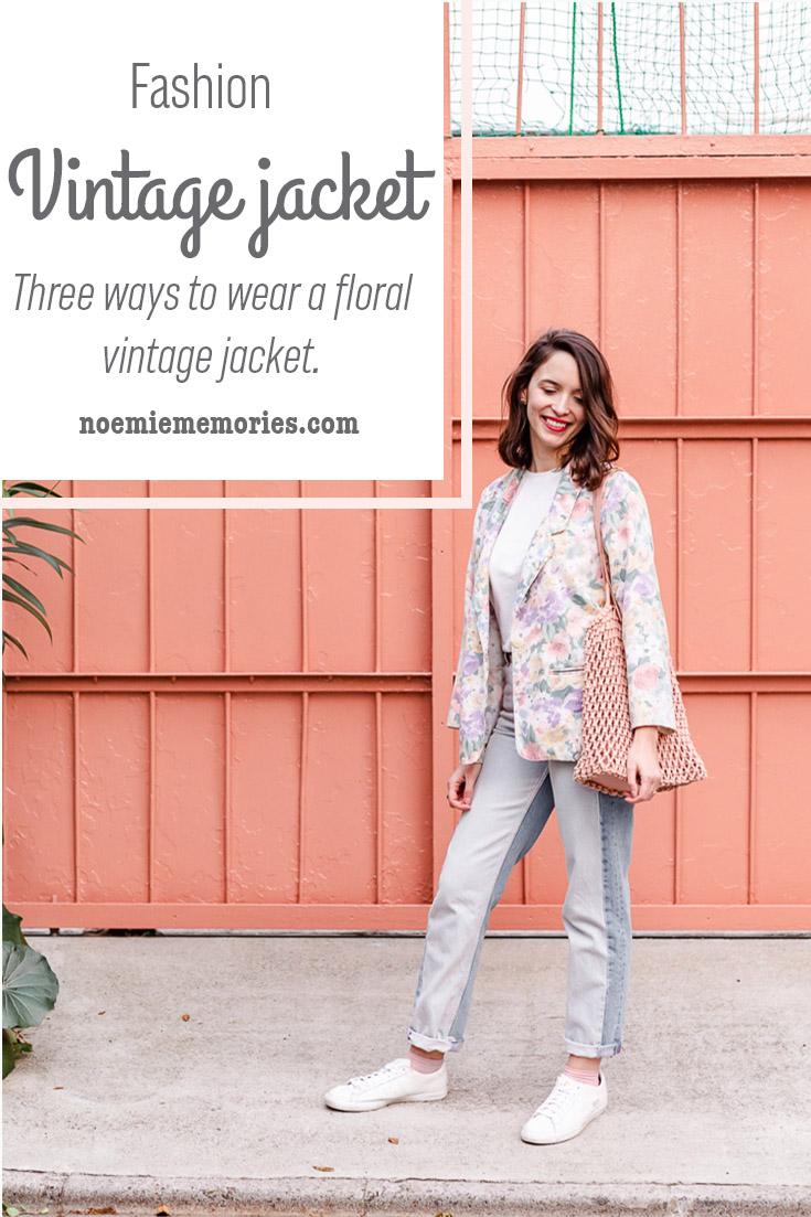 template-pinterest-vintage-jacket.jpg