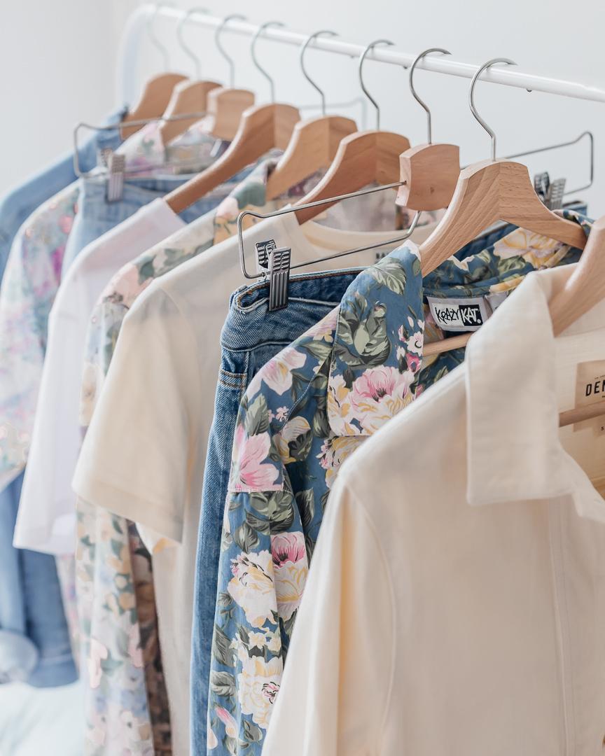 noemie-sato-lifestyle-photographer-wardrobe-3.jpg