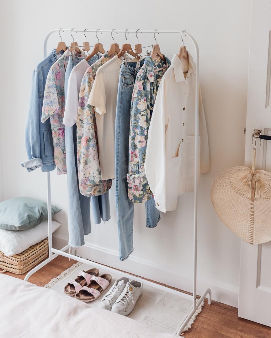 noemie-sato-lifestyle-photographer-wardrobe-2.jpg