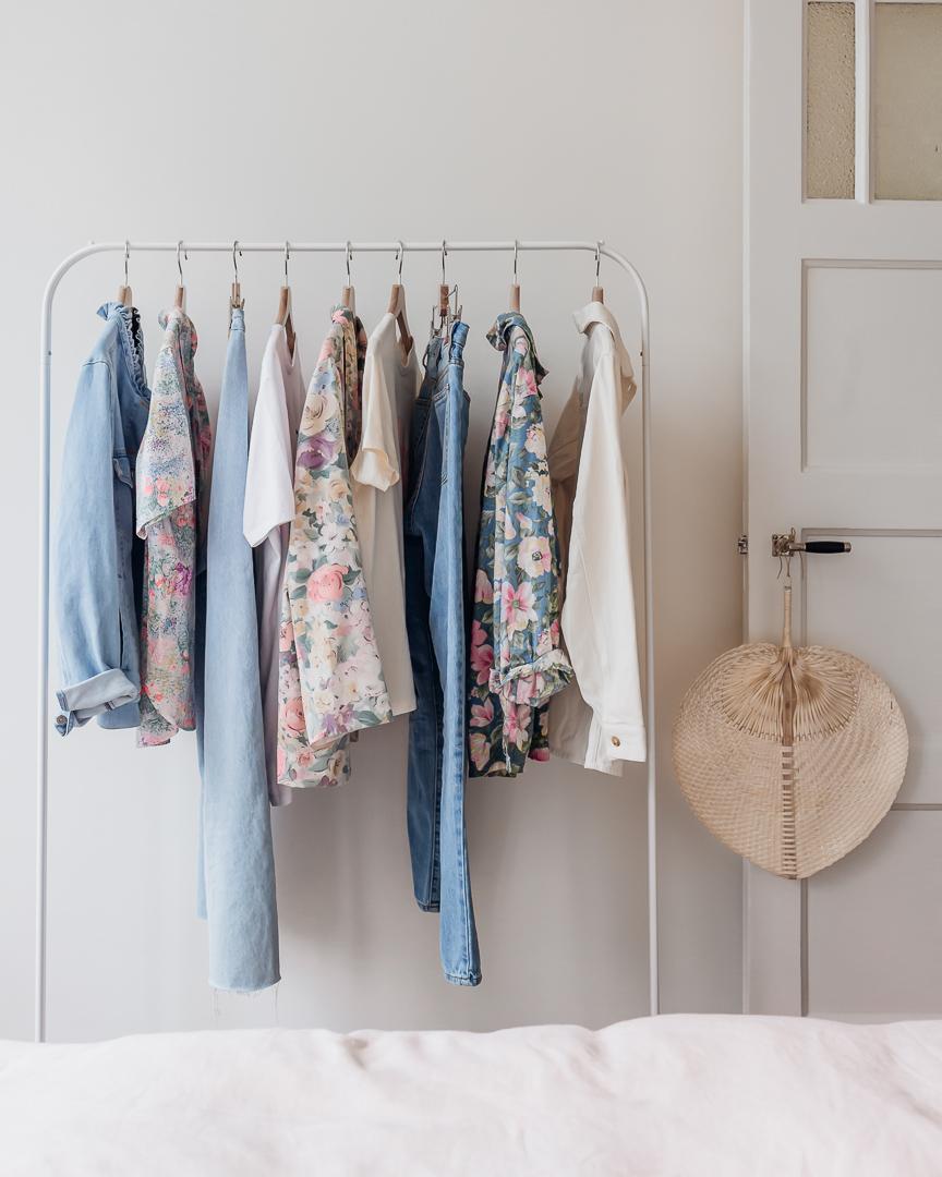 noemie-sato-lifestyle-photographer-wardrobe.jpg