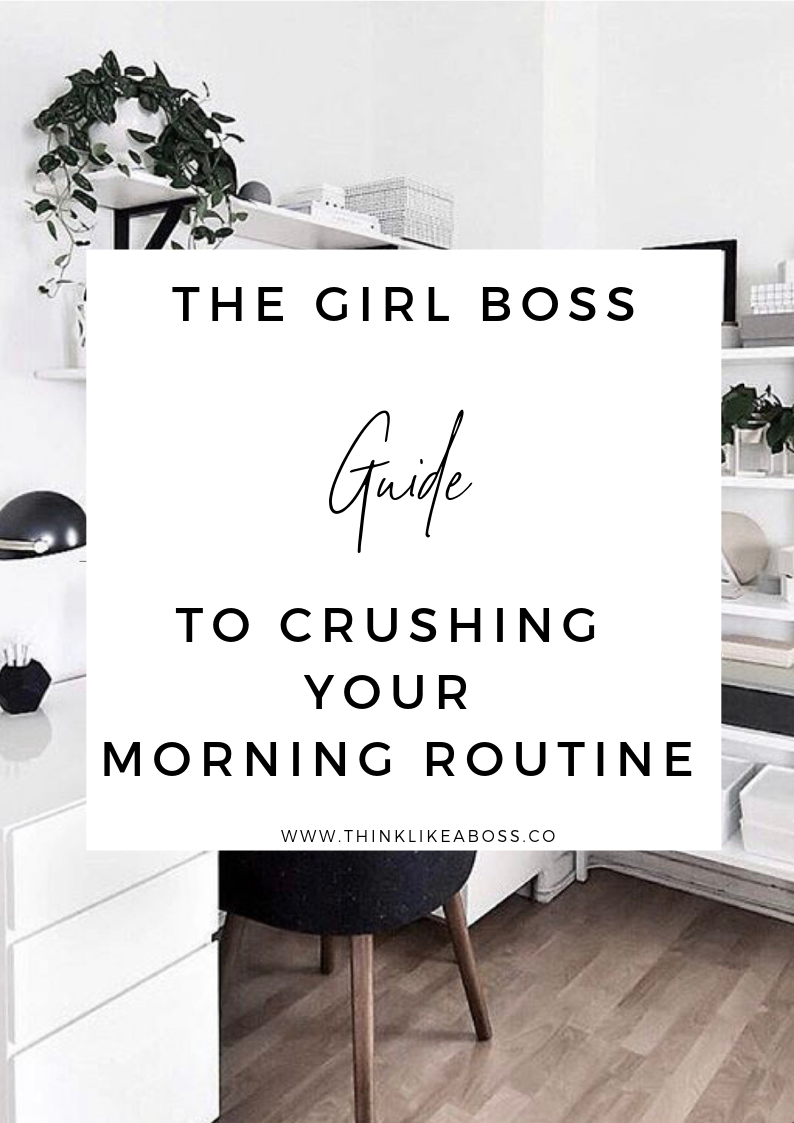 Girl Boss Morning Routine Guide-2.png