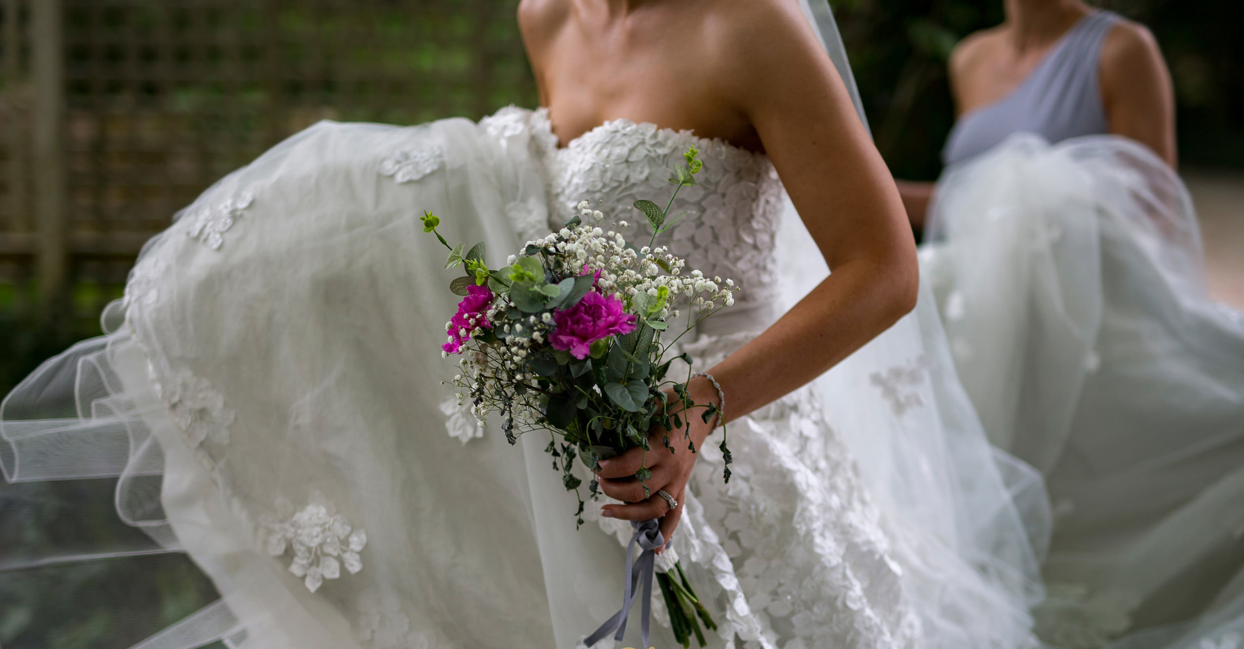 Wedding Albums Options - When all that remains are the memories