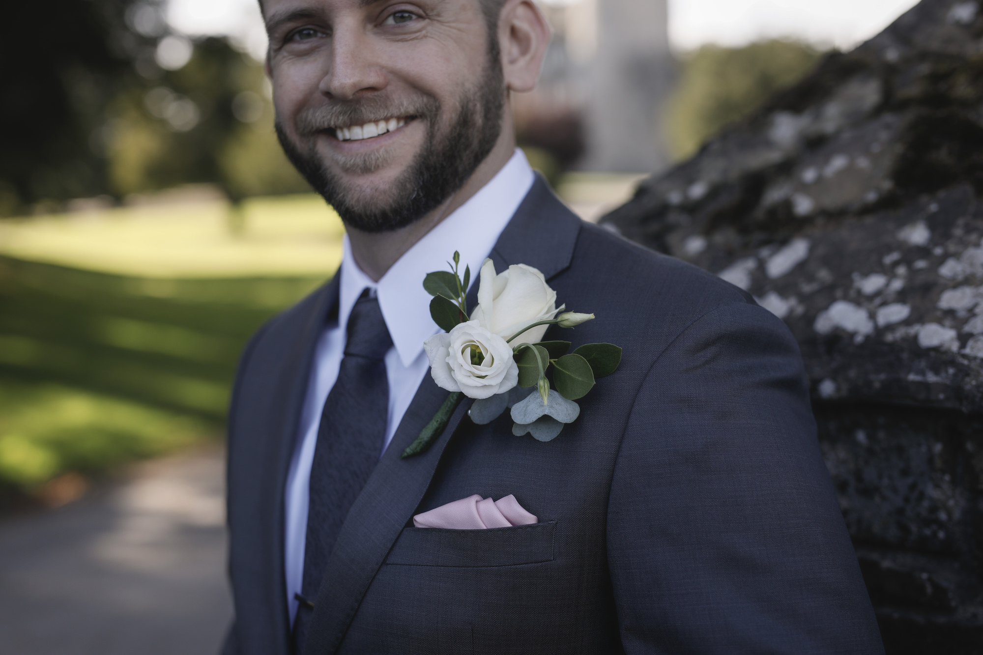 kilkea_castle_wedding_photographer_goldenmoments_003.jpg