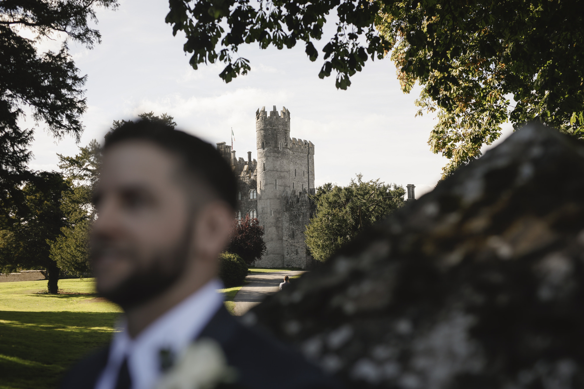 kilkea_castle_wedding_photographer_goldenmoments_004.jpg