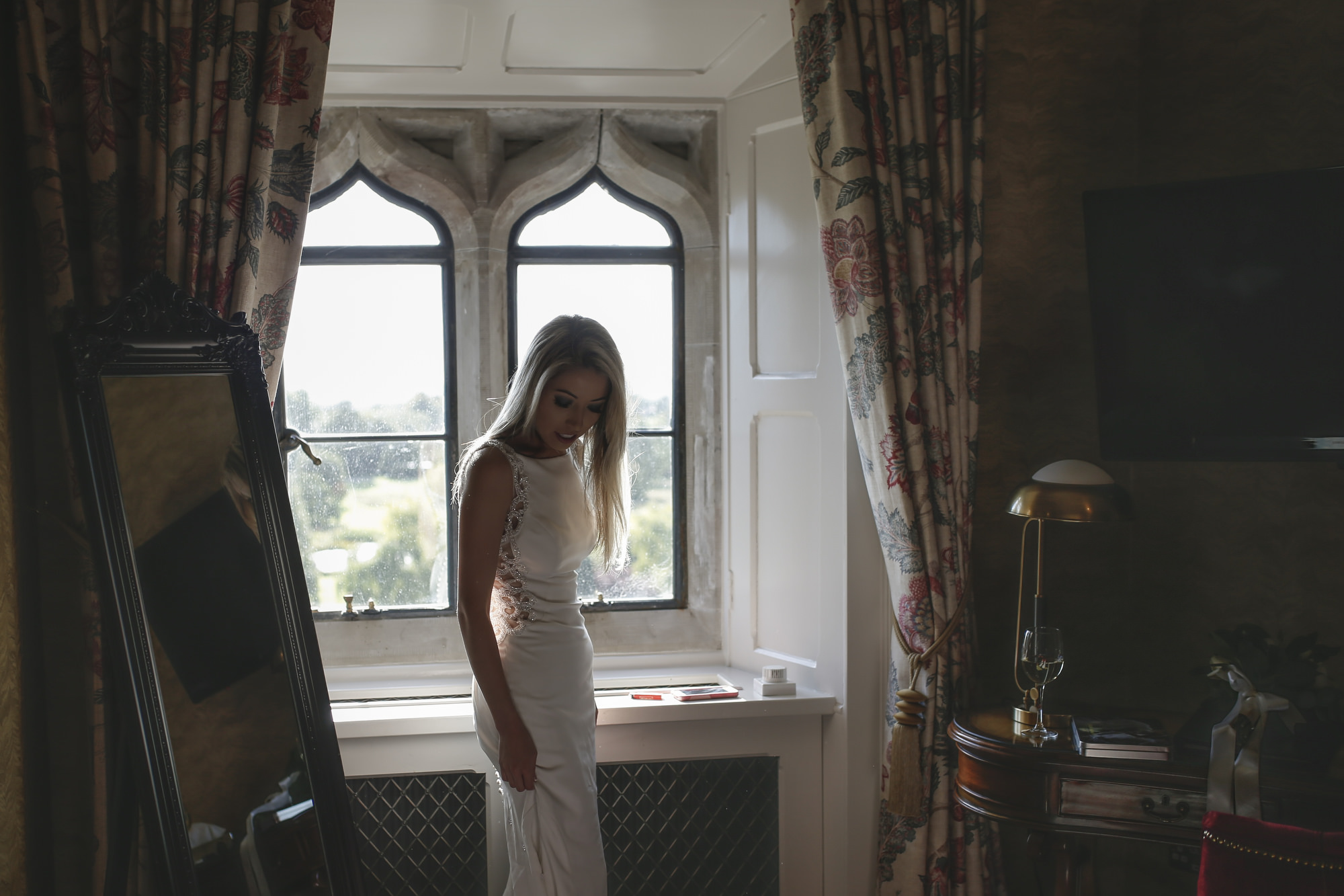 kilkea_castle_wedding_photographer_goldenmoments_011.jpg