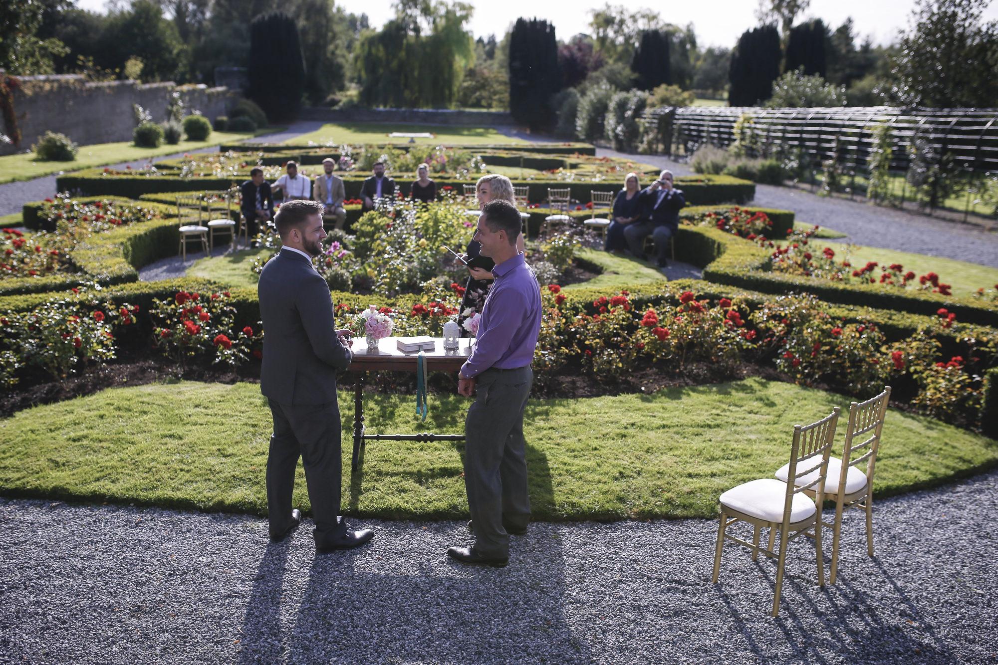 kilkea_castle_wedding_photographer_goldenmoments_012.jpg
