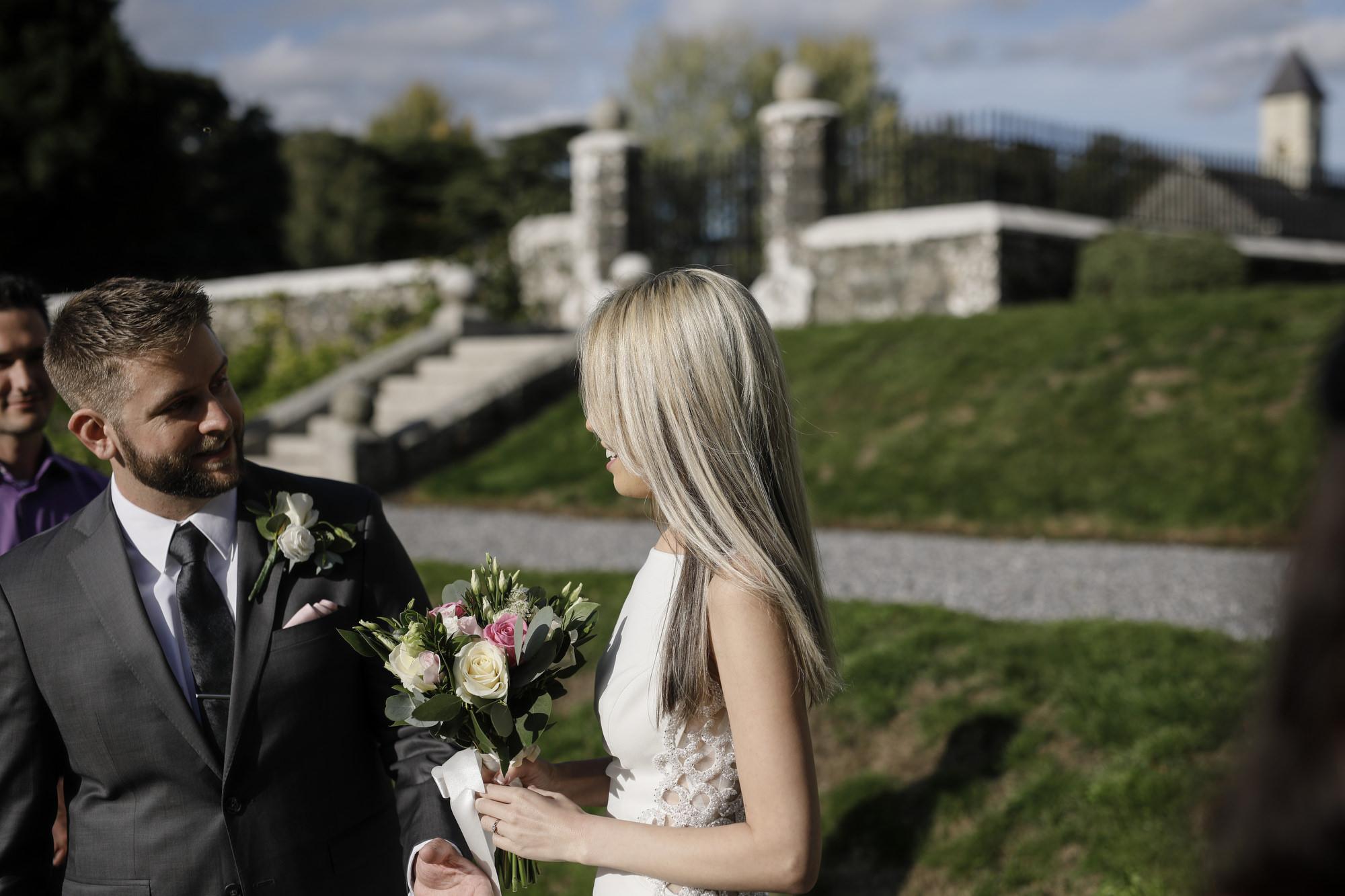 kilkea_castle_wedding_photographer_goldenmoments_023.jpg