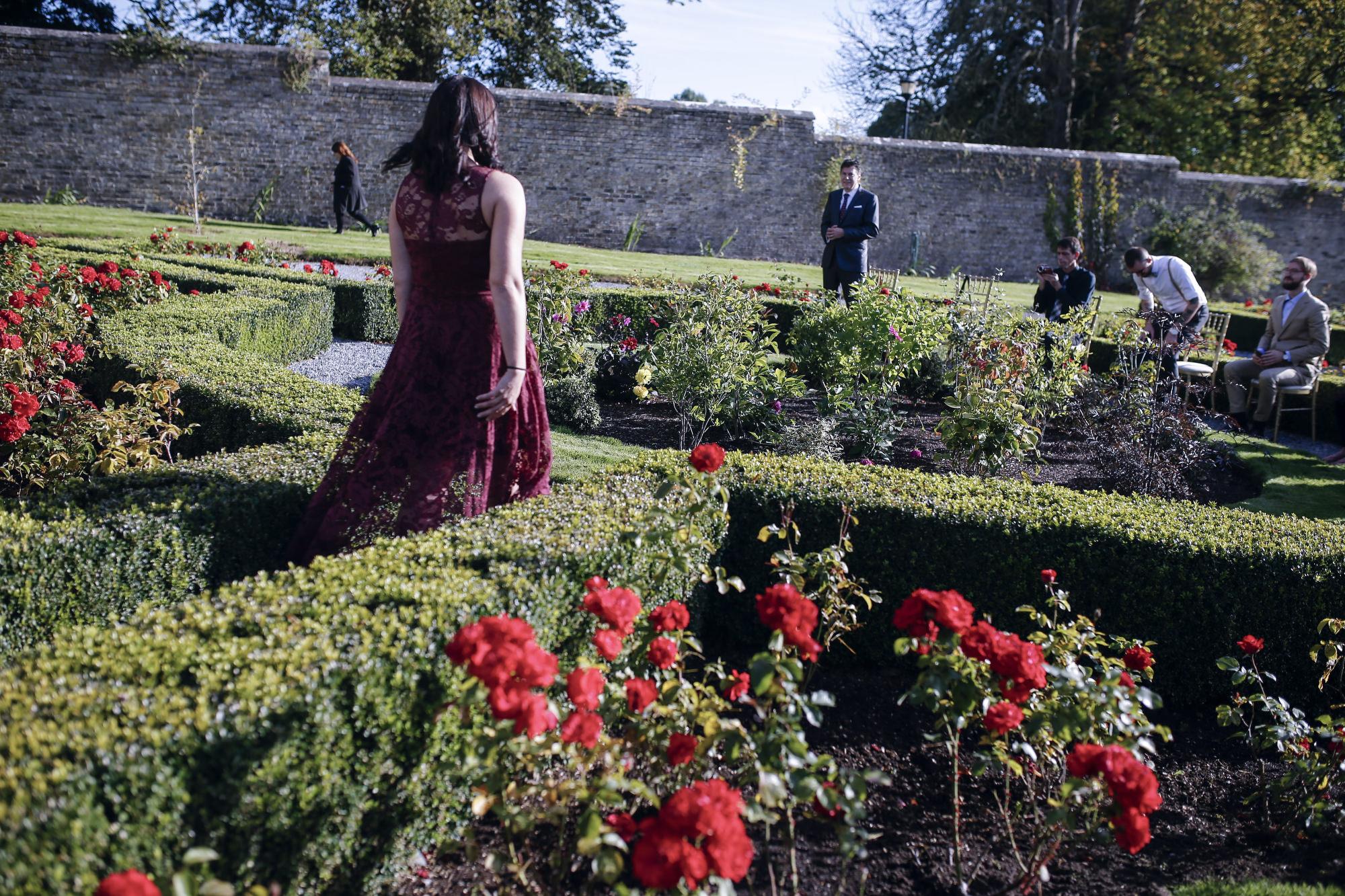 kilkea_castle_wedding_photographer_goldenmoments_024.jpg