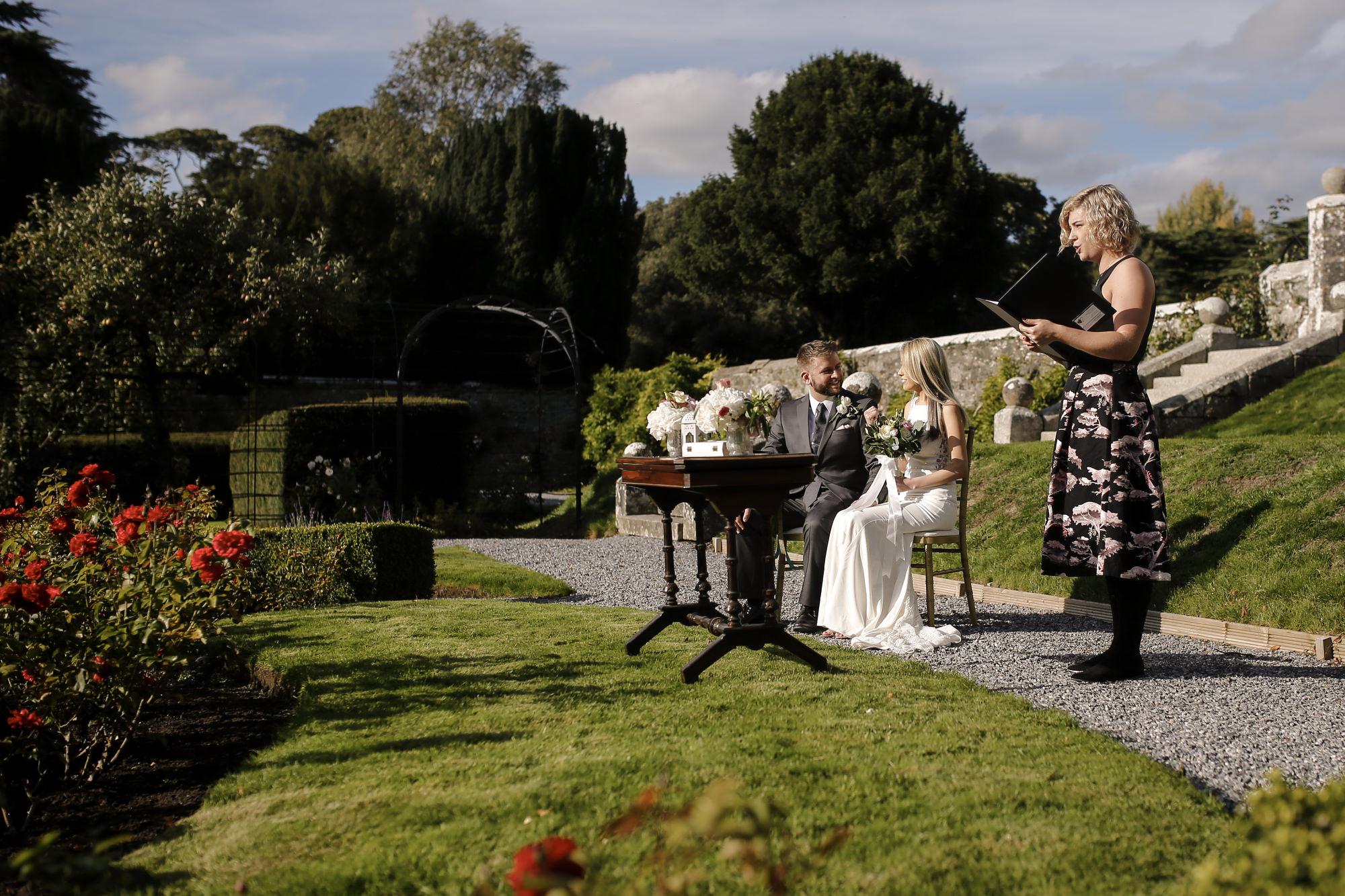 kilkea_castle_wedding_photographer_goldenmoments_026.jpg