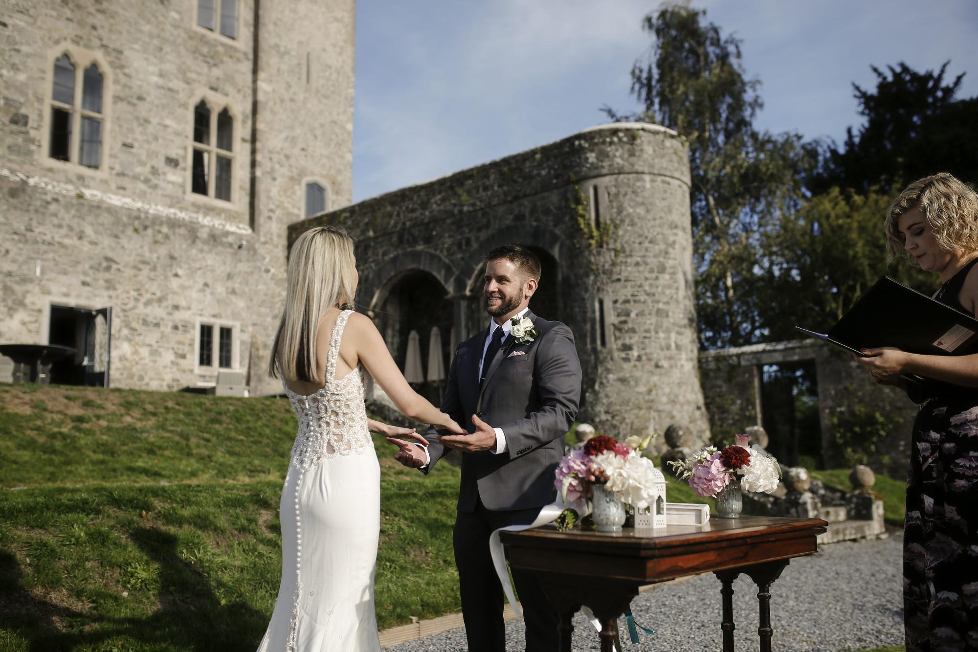 kilkea_castle_wedding_photographer_goldenmoments_029.jpg