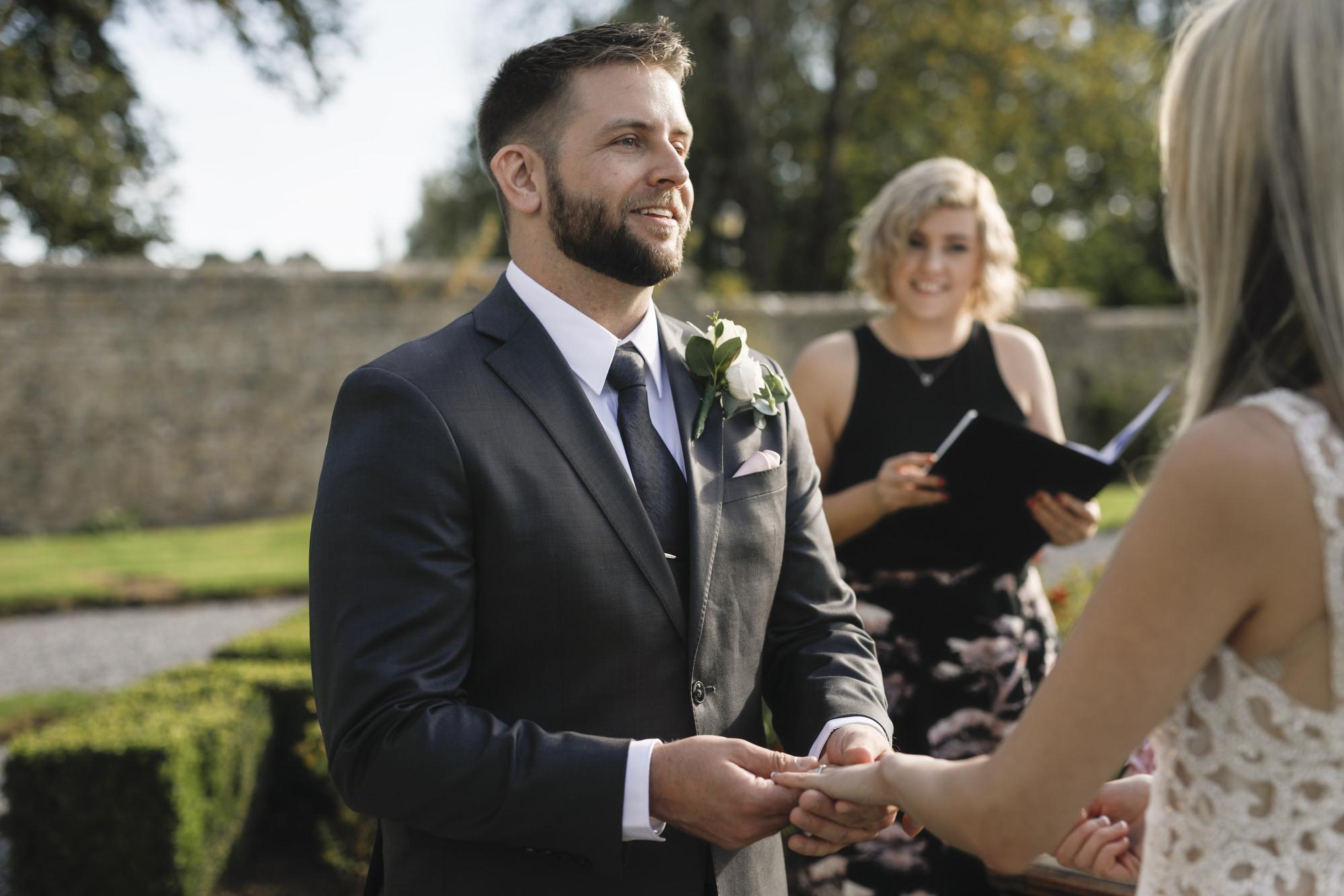 kilkea_castle_wedding_photographer_goldenmoments_030.jpg