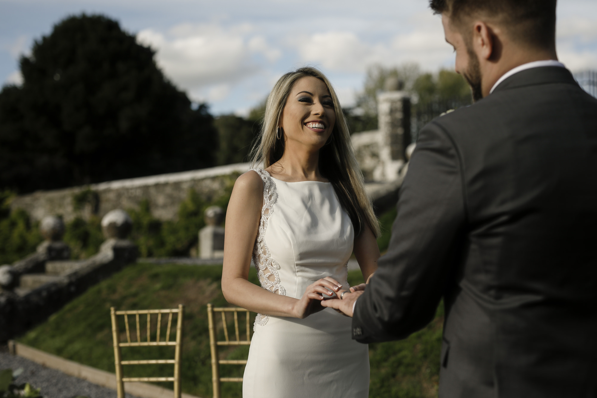 kilkea_castle_wedding_photographer_goldenmoments_031.jpg