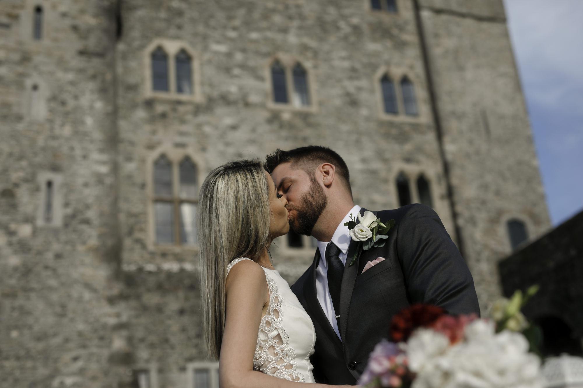 kilkea_castle_wedding_photographer_goldenmoments_032.jpg