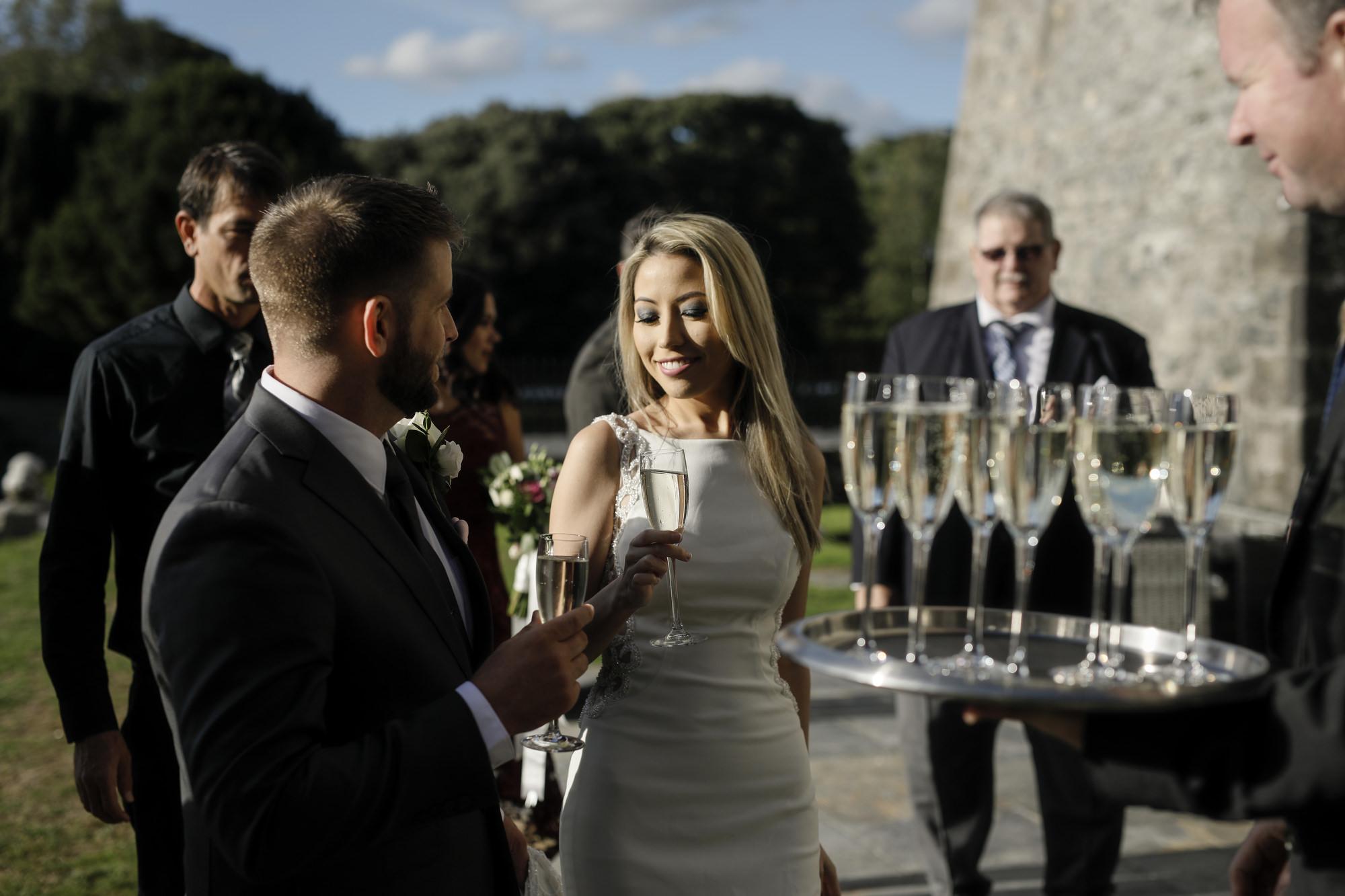 kilkea_castle_wedding_photographer_goldenmoments_034.jpg