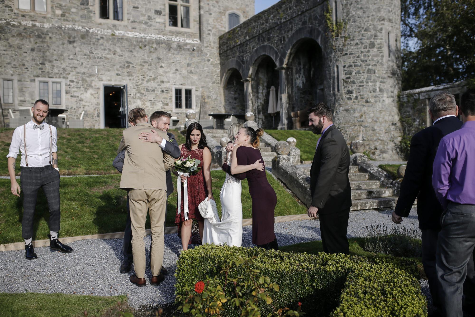 kilkea_castle_wedding_photographer_goldenmoments_033.jpg