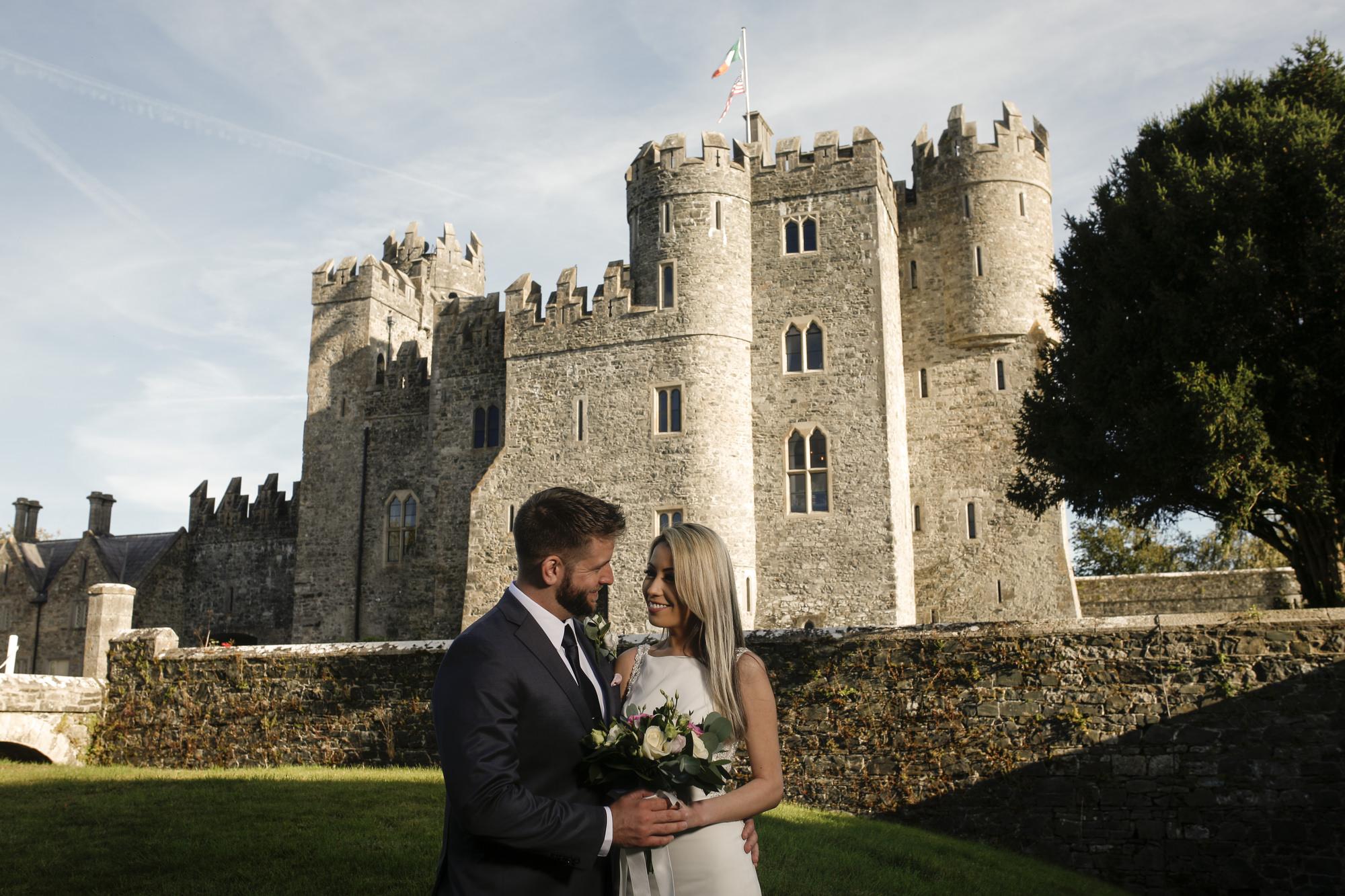 kilkea_castle_wedding_photographer_goldenmoments_036.jpg