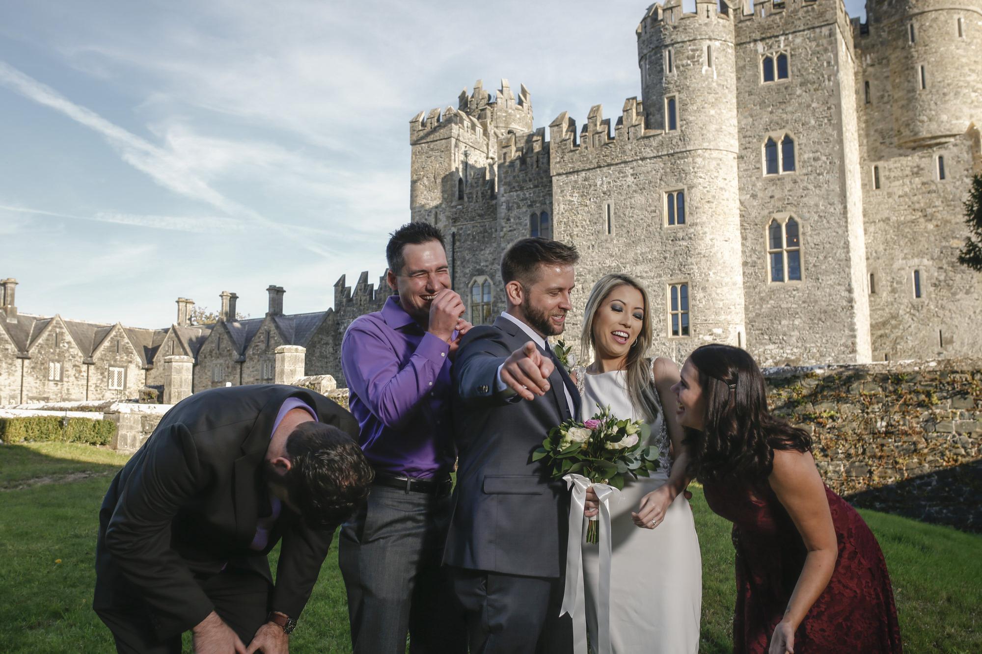 kilkea_castle_wedding_photographer_goldenmoments_038.jpg