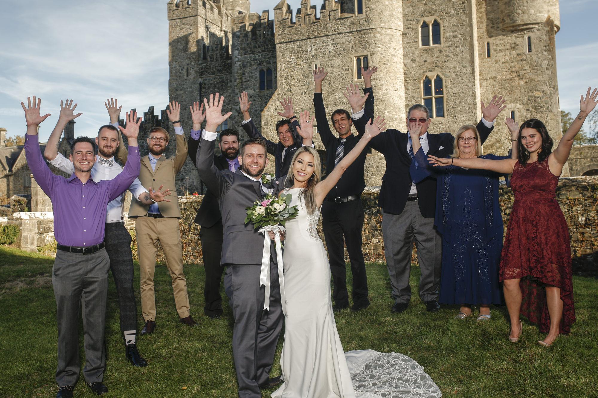 kilkea_castle_wedding_photographer_goldenmoments_040.jpg