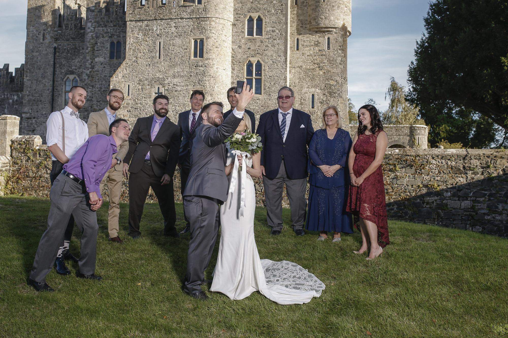 kilkea_castle_wedding_photographer_goldenmoments_039.jpg