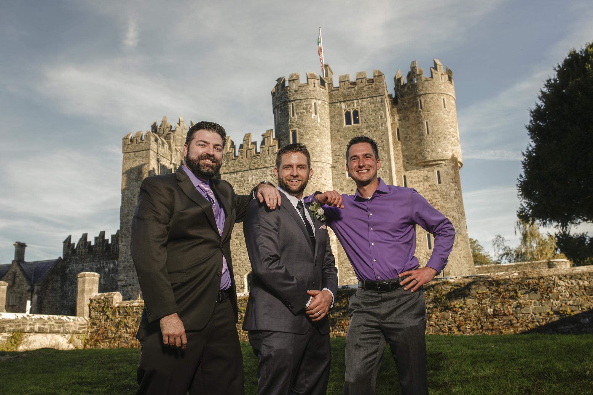 kilkea_castle_wedding_photographer_goldenmoments_041.jpg