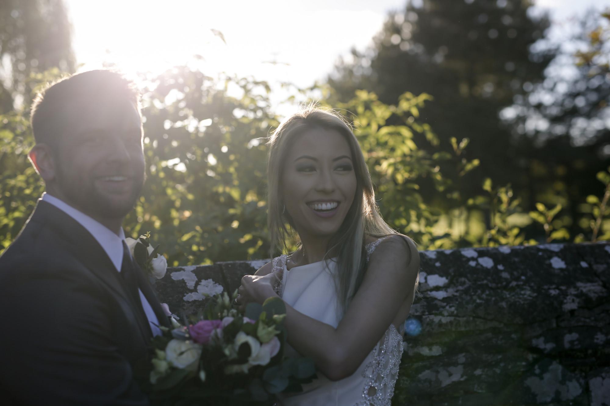 kilkea_castle_wedding_photographer_goldenmoments_045.jpg