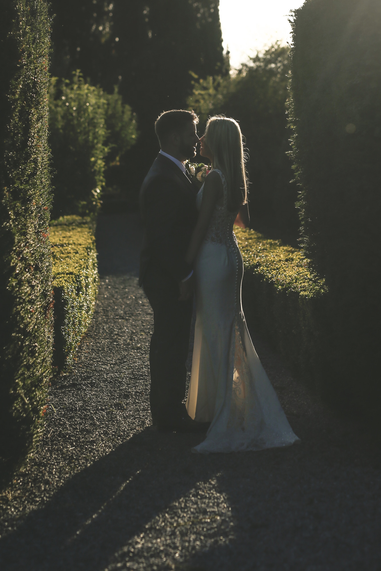 kilkea_castle_wedding_photographer_goldenmoments_044.jpg