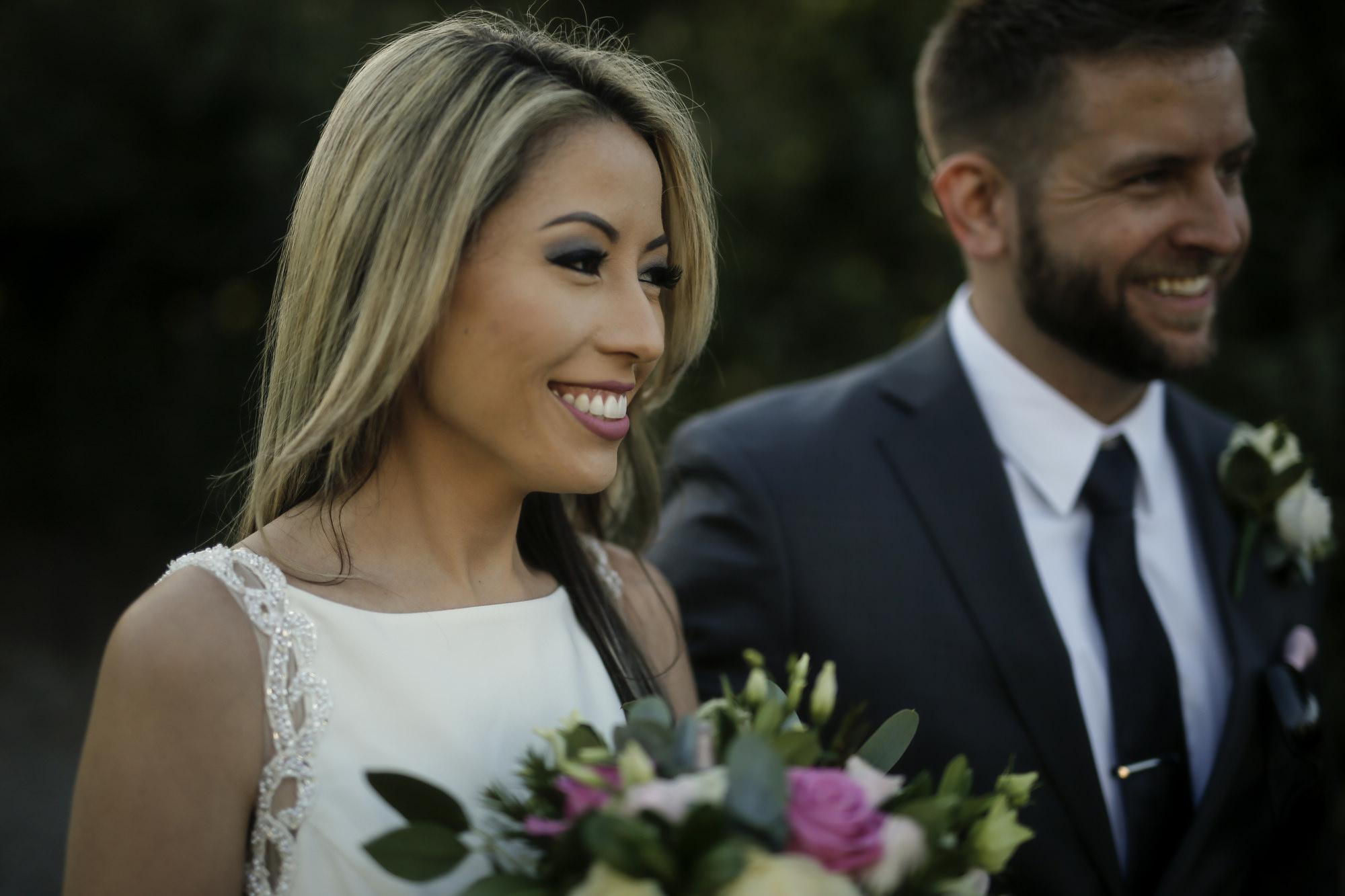 kilkea_castle_wedding_photographer_goldenmoments_046.jpg