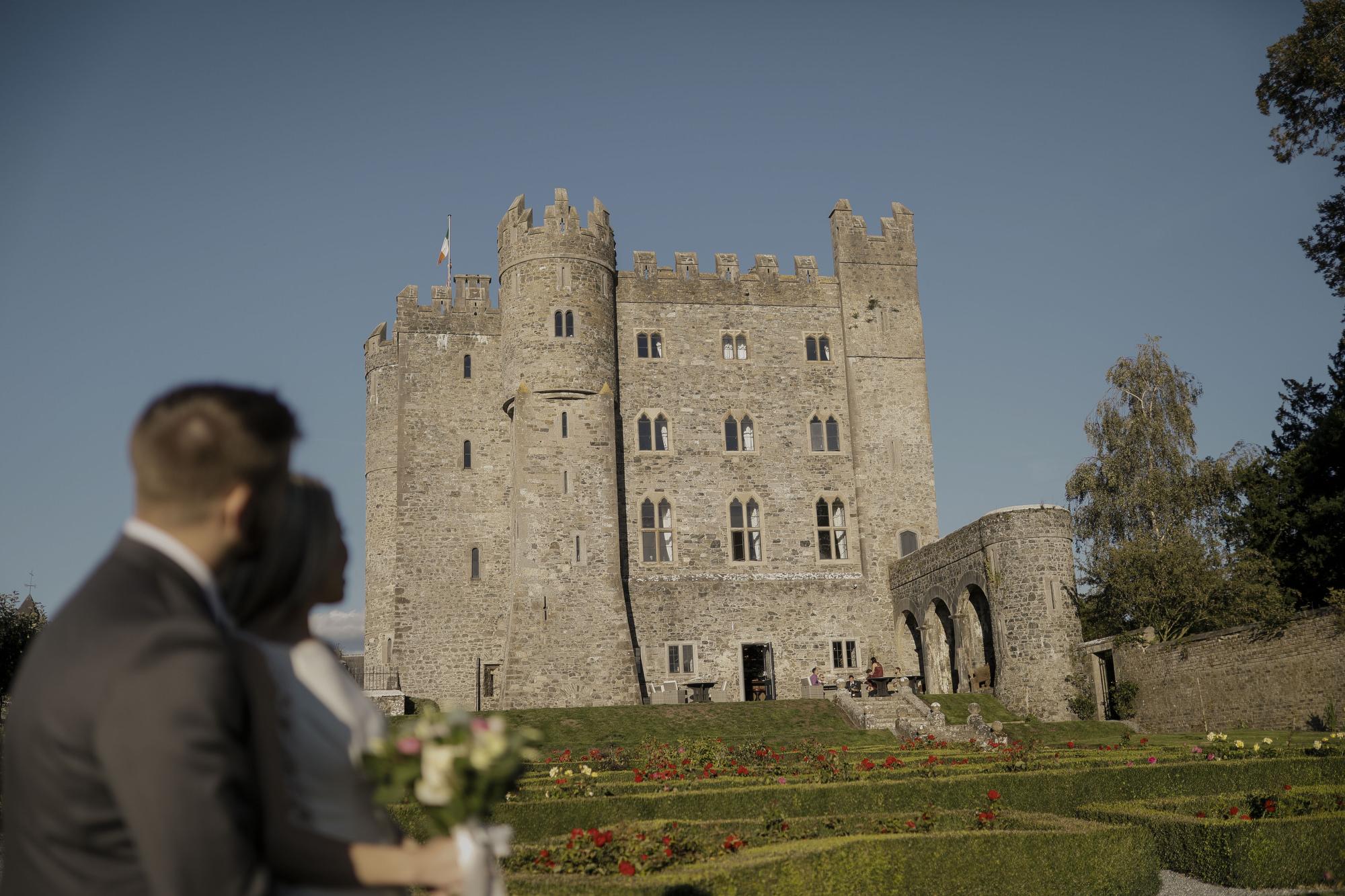 kilkea_castle_wedding_photographer_goldenmoments_048.jpg